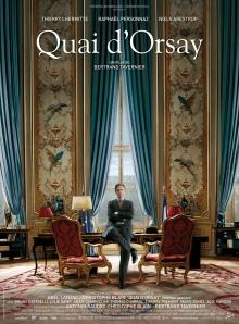 quai-d-orsay